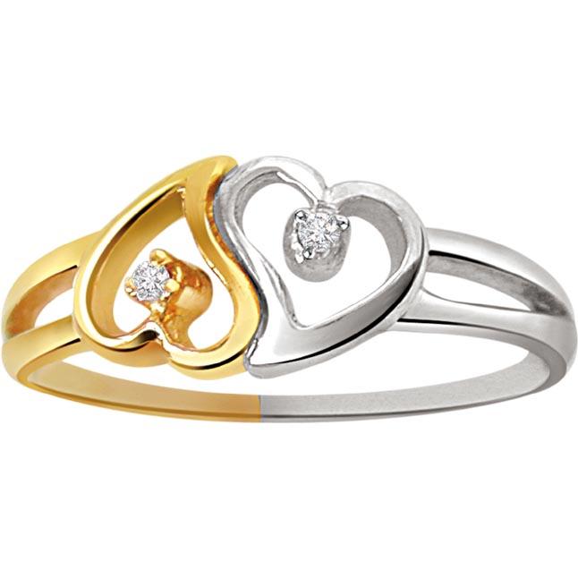 Rings for Beloved