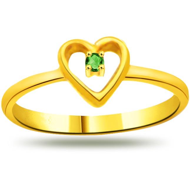 Heart Shape Diamond Rings Buy Heart Shape Diamond Rings online