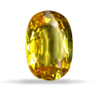 Virgo Kanya Rashi Compatible Peridot Stone Jewellery| Pendant