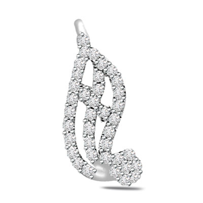 product sparkles large cancer pendant by cid jewellery diamond pendants gold in fine designer