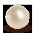 Pearl - Moti