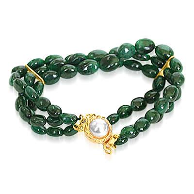 Pre.Stone Bracelet